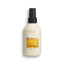 Uplifting Home Perfume - 100ml - L'Occitane en Provence