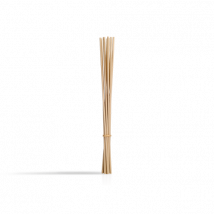 Bouquet of 10 Home Diffuser Sticks - 10 sticks - L'Occitane en Provence
