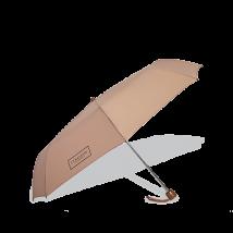 Folding Umbrella - L'Occitane en Provence