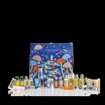 Classic Beauty Advent Calendar - L'Occitane en Provence