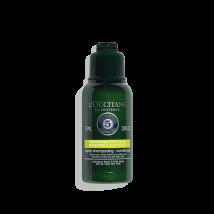 Sin Sulfatos, Sin Siliconas - Acondicionador Nutritivo Aromacología - L'Occitane en Provence