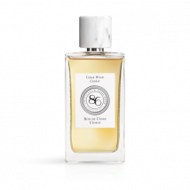 Collection de Parfums 86 Champs - Bois de Cèdre Cédrat 90 ml L'Occitane en Provence