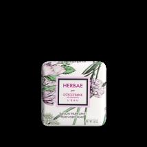 Herbae L'Eau par L'OCCITANE Geparfumeerde Zeep - 100 gr - L'Occitane en Provence