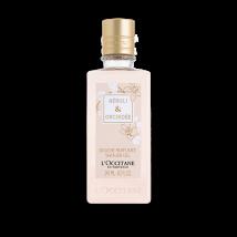 Néroli & Orchidée Geparfumeerde Douchegel - 245 ml - L'Occitane en Provence