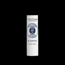 Shea Ultrarijke Lippenstift - 4,5 gr - L'Occitane en Provence