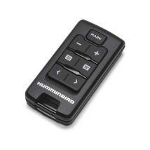 Afstandsbediening Humminbird Voor Helix Bluetooth Et Solix As-rc2
