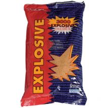 Bait Sensas 3000 Explosive 1 Kg