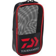 Bolsa Daiwa Tournament Surf Tr257305