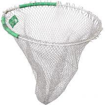 Cabeza De Sacadera Sensas Wimbledon Flotante 47586
