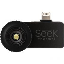 Camera Thermique Seek Thermal 36 Cam Ios