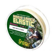 Elastico Sensas Magic Latex Elastic 7m - 90/100
