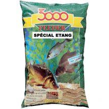Futter Sensas 3000 Feeder Spezial Teich 03331
