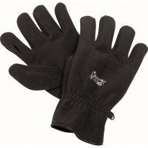 Handschuhe Sensas Polaire 08239