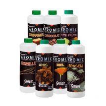 Liquid Additive Sensas Super Aromix Vanilla
