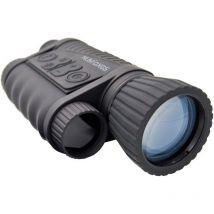 Monoculare Visione Notturna Numaxes Vis1012 Ngjumnoc001