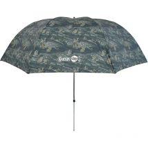 Parapluie Sensas Camou Power - Fibre 02531