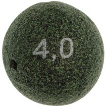 Piombo Sensas - Verde 33967