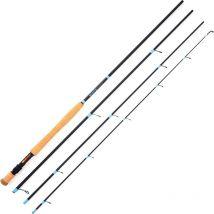 Rod Natural Bait Sempe Rocket 354 Ro354