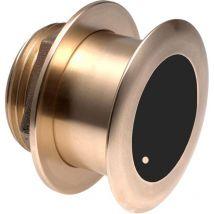 Rompdoorvoer Sensor Brons Airmar Garmin B175l 20o 010-11938-22