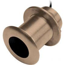 Rompdoorvoer Sensor Brons Airmar Garmin B619 12o 010-10217-21