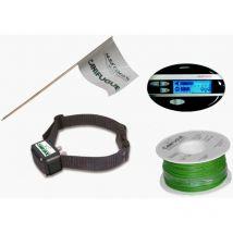 Sistema Anti-fuga Numaxes Canifugue Mix Set Completo Canifugue Mix 1 Cane