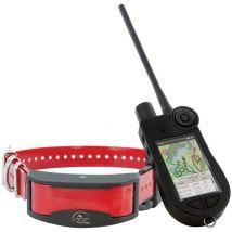 Tracking Collar Sportdog Tek 2.0 Cy2433