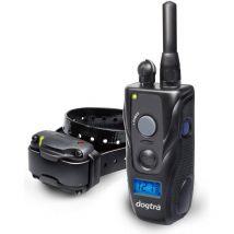 Training Collar 1 Dog Dogtra 640 C 170511