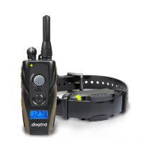 Training Collar 1 Dog Dogtra Arc 1200 S 170498