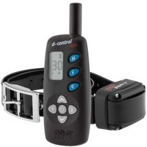 Training Collar Dog Trace D-control 600 Ch9541
