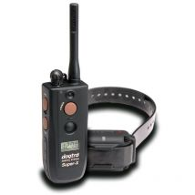 Training Collar Dogtra 3500ncp 3500ncp