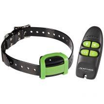 Training Collar Numaxes Canicom Soft Pfdreson001