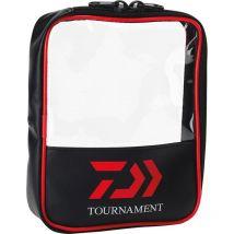 Trousse A Accessoire Daiwa Tournament Surf Bs364836