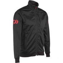 Veste Homme Daiwa Sportwear Zippee - Noir Xxxl