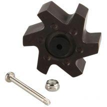 Wasserrad/turbine Garmin Für Geschwindigkeitsmesser 010-11456-00