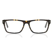SmartBuy Collection Eyeglasses Cher A75 A