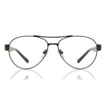 SmartBuy Collection Eyeglasses Reagan AF M380