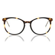 SmartBuy Collection Eyeglasses Lay A55B