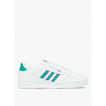 adidas continental 80 stripes - sneaker adidas