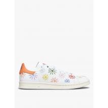 stan smith pride - sneaker adidas