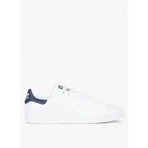 adidas stan smith primegreen - sneaker adidas