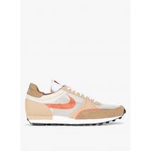 nike dbreak-type - sneaker nike
