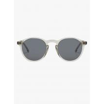sunglasses komono specter
