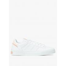lage sneakers - adidas court tourino adidas