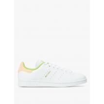 sneakers - adidas stan smith x disney adidas