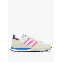 sneakers - adidas zx 500 adidas