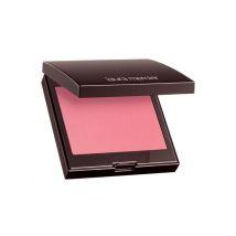 blush colour infusion laura mercier strawberry