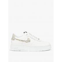 sneakers - nike air force 1 pixel se nike