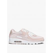sneakers - nike air max 90 nike