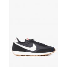 sneakers - nike daybreak nike