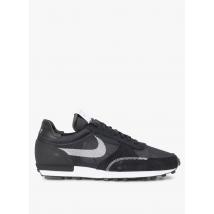sneakers - nike dbreak-type nike black/white